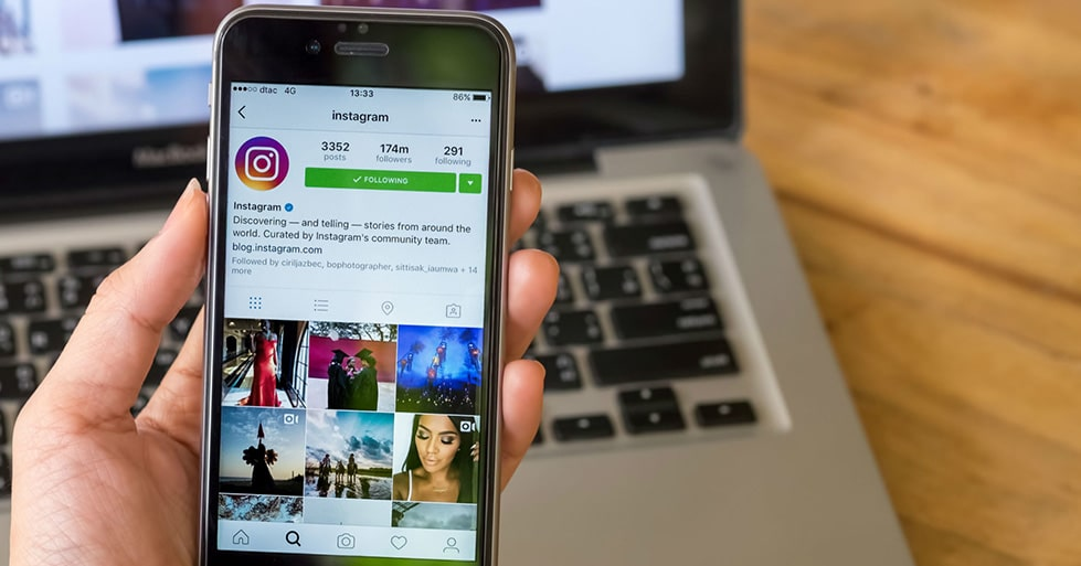 6 Effective & Popular Ways to Get more Comments on your Instagram Post