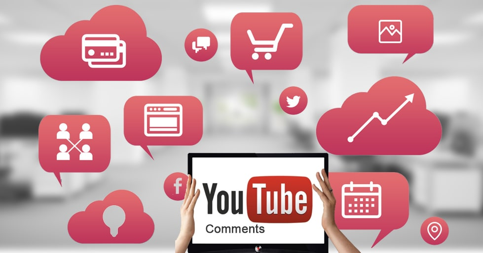 Foster your Business with Buy YouTube Comments